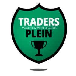 Tradersplein